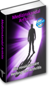 Die revolutionäre Heilung von Arthritis